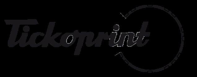 Tickoprint.com